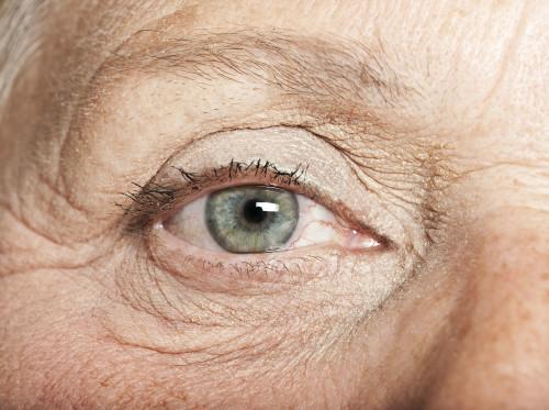 old-eyesmall
