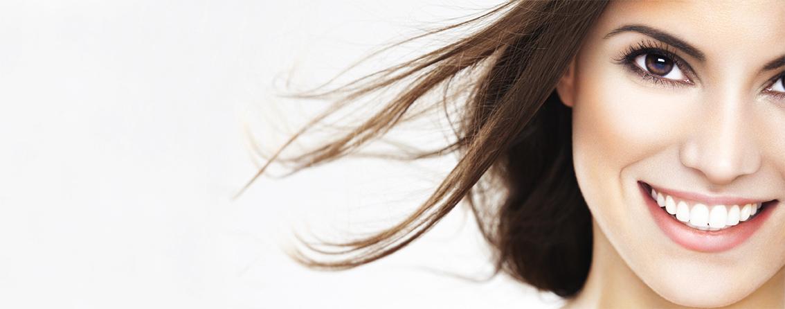 Zaustavite znakove starenja pomoću dermofilera