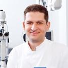 Josip Skobe, med. tehničar