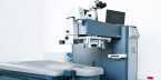 Lasersko skidanje dioptrije u Poliklinici Bilić Vision