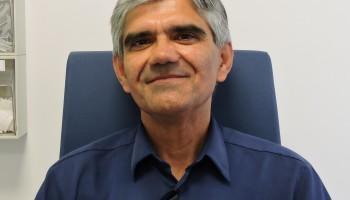 Mirko Bjelić