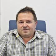 Damir Grmovšek