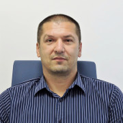 Ivan Radoš