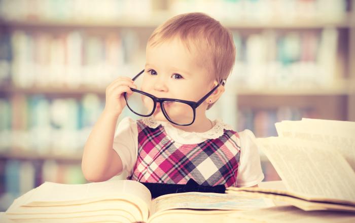 Zašto je bitno pregledati oči i kad je naizgled sve u redu?
