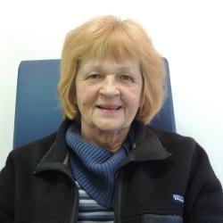 Dijana Štirinić
