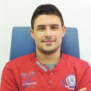 Jan Matijašević