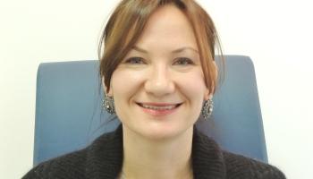 Monika Petrović