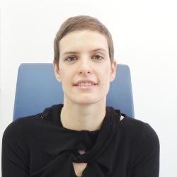 Nastja Kulović