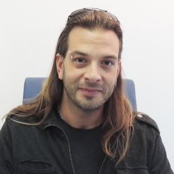 Mladen Pavlović