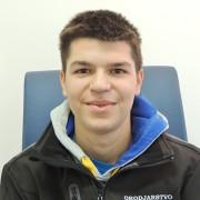 Štefan Kušar