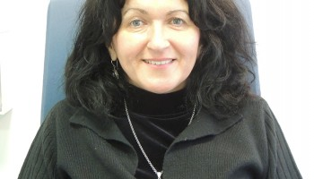 Marina Burić