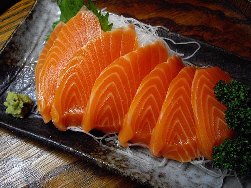 4.salmon