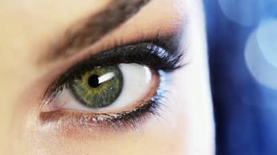 stock-footage-human-eye-close-up-macro.j