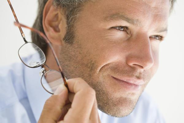 lijecenje astigmatizma