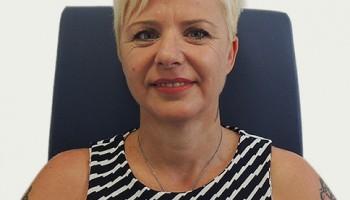Kristina Gorjan
