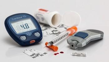 Dijabetes i oko (dijabetička retinopatija)