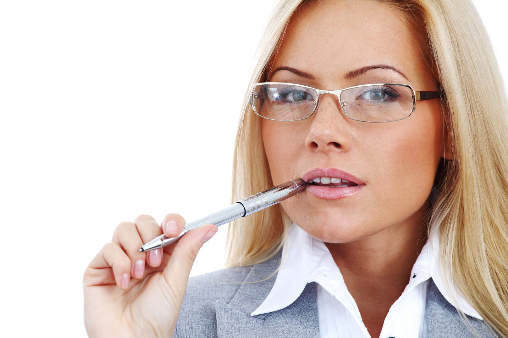 Dalekovidnost i presbyopia