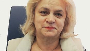Mladenka Česnik