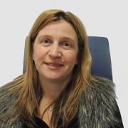 Gordana Dražul