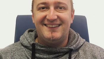 Boris Škorić