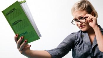 Kako se riješiti ovisnosti o dioptrijskim naočalama i kontaktnim lećama?