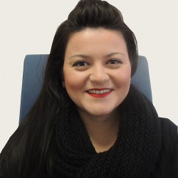 Katarina Trešnjić