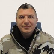 Dalibor Pejičić