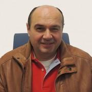 Ivica Lozančić