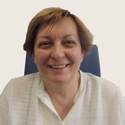 Lidija Valenčak