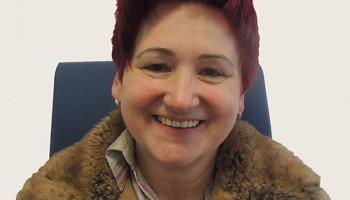 Marija Stušek
