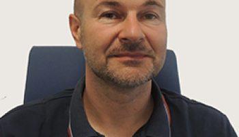 Damir Smotalić