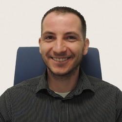 Mario Zrilić