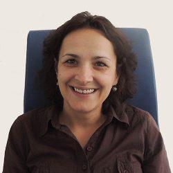 Ana Bošnjaković