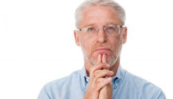 Kako usporiti razvoj katarakte ili sive mrene?