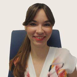 Nikolina Mlinarić