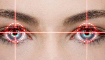 Otkrivamo sve što trebate znati prije odluke o laserskom skidanju dioptrije