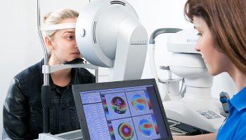 Zašto je redoviti pregled očiju važniji nego što mislite?