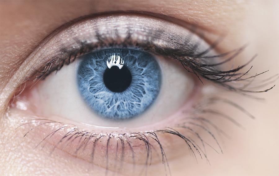 Metoda Contura Vision omogućuje potpuno personalizirani tretman laserskog skidanja dioptrije