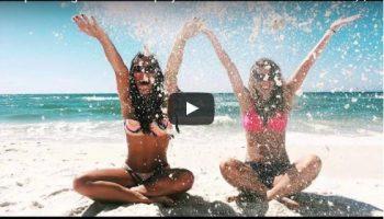 Top 5 razloga zašto su naočale i leće neprijatelji na plaži