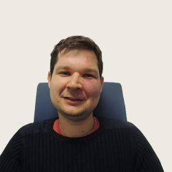 Marko Kuhar