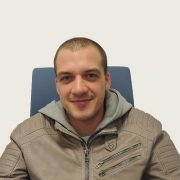 Tin Horvatinović