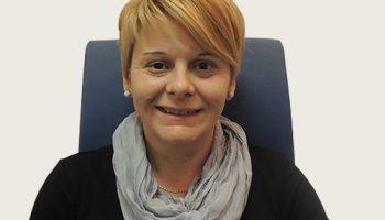 Ariana Jurjević