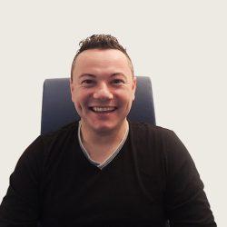 Stjepan Sunek