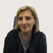 Marija Tolić