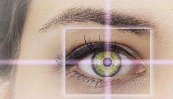 Najčešće zablude o laserskom skidanju dioptrije