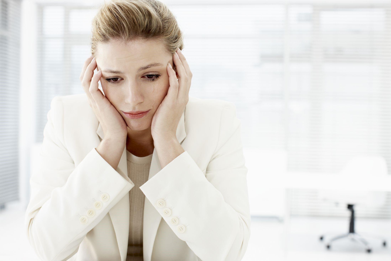 kapi snižavaju očni tlak