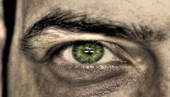 Liječenje glaukoma selektivnom laserskom trabekuloplastikom – SLT laserom