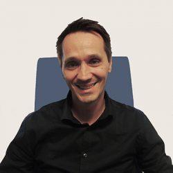 Goran Jeličić
