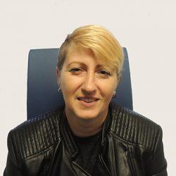 Ivana Vargović