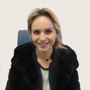 Tanja Bertović